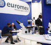 نمایشگاهی تجهیزات پزشکی COMPAMED 2019 آلمان