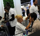 نمایشگاهی و کنفرانس زیست پزشکی JOURNÉES DE L'INNOVATION EN BIOLOGIE 2019 فرانسه