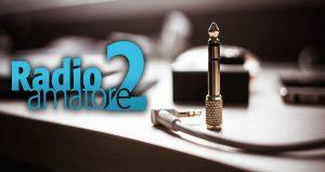 ویزای تجاری نمایشگاه رادیو و الکترونیک RADIOAMATORE 2 2019 ایتالیا