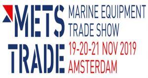 ویزای نمایشگاهی تجهیزات دریایی METSTRADE 2019 هلند