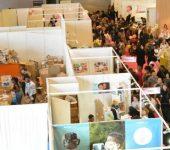 نمایشگاهی نوزاد و کودک LE SALON BABY LILLE 2019 فرانسه