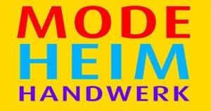 تور نمایشگاهی مد و صنایع دستی MODE – HEIM – HANDWERK 2019 آلمان