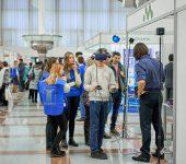 نمایشگاه تجهیزات و فناوری های توانبخشی PARA EXPO 2019 بلاروس