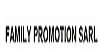 Family Promotion Sarl