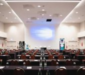 ویزا تجاری کنفرانس الاستومرهای ترموپلاستیک TPE اتریش