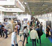 ویزای نمایشگاه مواد غذایی 2020 foodexpo یونان