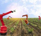 نمایشگاهی کشاورزی هوشمند ANZ SMART FARMS AND AGTECH FORUM 2019 استرالیا