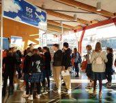 نمایشگاه آموزش و حرفه EDUCATION & CAREER FAIRS - ABBOTSFORD کانادا