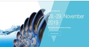 ویزای تجاری نمایشگاه فتوولتائیک RENEXPO PV 2019 اتریش