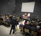 تور نمایشگاه محیط زیست و مواد طبیعی و ارگانیک NATURISSIMA 2019 فرانسه