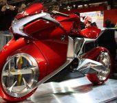 نمایشگاهی اتومبیل و موتور BRUSSELS INTERNATIONAL MOTOR SHOW 2020 بلژیک