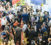 نمایشگاهی صنعت ریلی و راه آهن AUSRAIL PLUS 2019 استرالیا