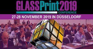 ویزای تجاری نمایشگاه و کنفرانس دکوراسیون شیشه ای GLASSPRINT 2019 آلمان