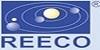 REECO Austria GmbH
