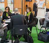 ویزای تجاری کنفرانس آبراه های شهری RIVERDATING بلژیک