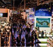نمایشگاه گردشگری FITUR 2020 اسپانیا