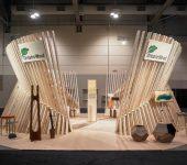 نمایشگاه طراحی خانه INTERIOR DESIGN SHOW - TORONTO 2020 کانادا