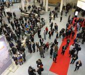 نمایشگاه ریخته گری EUROGUSS 2020 آلمان