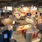 راهنمای شرکت در نمایشگاه های خارجی