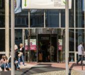 نمایشگاه واردات و صادرات EUROTRADE FAIR STOCKLOTS TRADE FAIR 2020 هلند