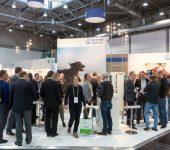 نمایشگاهی و کنفرانس دامپزشکی LEIPZIG VETERINARY CONGRESS 2020 آلمان