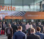 نمایشگاه اتوماسیون صنعتی ALL ABOUT AUTOMATION - HAMBURG 2020 آلمان