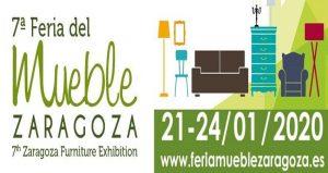 ویزای نمایشگاه مبلمان FERIA DEL MUEBLE 2020 اسپانیا
