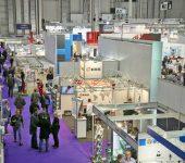 نمایشگاه فلزات و پلاستیک NORTEC 2020 آلمان