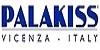 Palakiss S.P.A