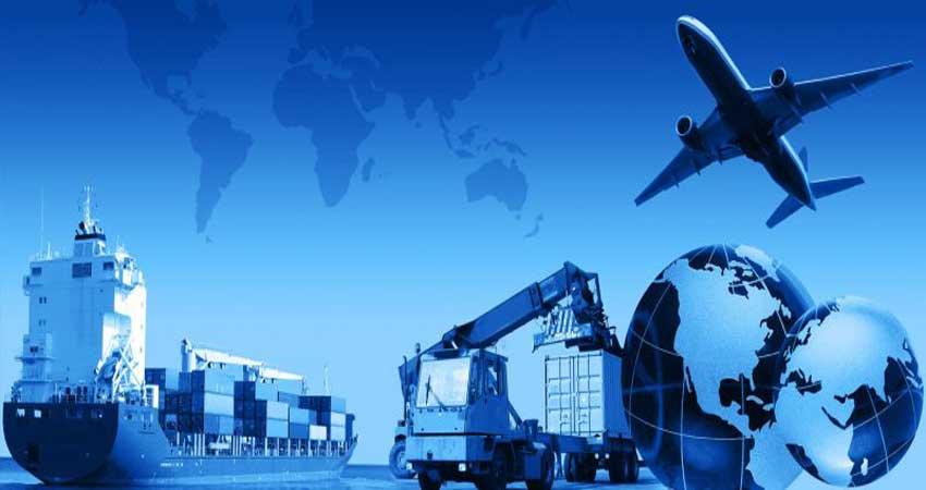سفرهای تجاری و فواید آن