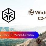 ویزای تجاری نمایشگاه تجهیزات ورزشی ISPO MUNICH 2020 آلمان