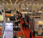 نمایشگاه خانه و انرژی HAUS UND ENERGIE 2020 آلمان