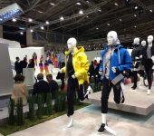 نمایشگاه تجهیزات ورزشی ISPO MUNICH 2020 آلمان