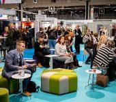 نمایشگاه آموزش و پرورش EDUCA 2020 فنلاند