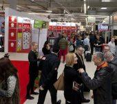نمایشگاه چاپ و تبلیغات REMADAYS WARSAW 2020 لهستان