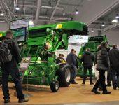 نمایشگاه کشاورزی و دامپروری FERMA 2020 لهستان