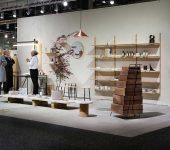 نمایشگاه طراحی داخلی و دکوراسیون OSLO DESIGN FAIR 2020 نروژ