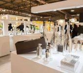 نمایشگاه طراحی داخلی و دکوراسیون HOMI MILANO 2020 ایتالیا