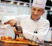 نمایشگاه هتلداری و رستوران AGECOTEL 2020 فرانسه