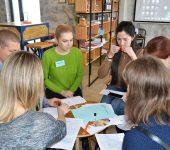 نمایشگاه آموزش حرفه ای EDUCATION & CAREER MINSK 2020 بلاروس