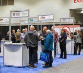 نمایشگاه املاک و مستغلات BUILDEX VANCOUVER 2020 کانادا