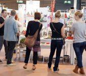 نمایشگاه هدایا و سوغات HEXAGONE RENNES 2020 فرانسه