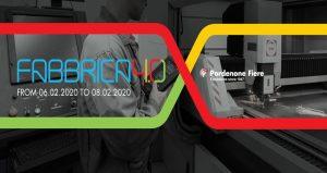 ویزای نمایشگاهی صنایع فلزکاری و پلاستیک SAMUEXPO 2020 ایتالیا