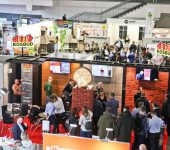 نمایشگاه ساخت و ساز BUDMA 2020 لهستان