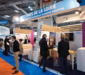 نمایشگاه صنعت و فن آوری های دریایی EUROMARITIME & EUROWATERWAYS 2020 فرانسه