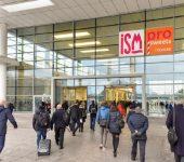 نمایشگاه شیرینی و بیسکویت ISM 2020 آلمان