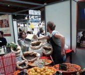 نمایشگاه کشاورزی و محصولات ارگانیک VIVEZ NATURE PARIS 2020 فرانسه