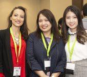 نمایشگاه و کنفرانس داروسازی PHARMACY U - TORONTO 2020 کانادا