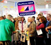نمایشگاه ساخت و ساز BAUMESSE NRW 2020 آلمان