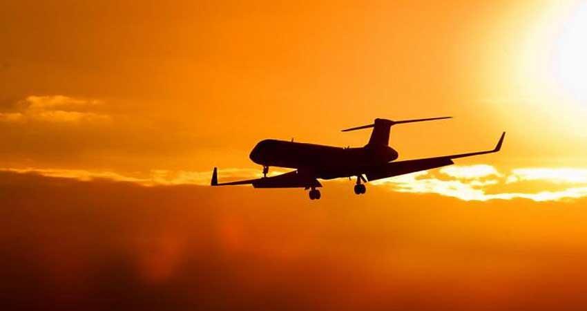 تاثیرات مثبت سفرهای تجاری